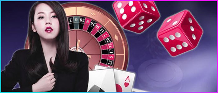 Pertaruahan Judi Poker Online Jaman Sekarang